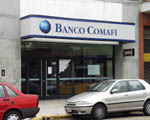 Comafi (ex Scotiabank Quilmes)
